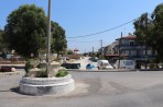 Koskinou (Reni Koskinou) - ostrov Rhodos foto 5