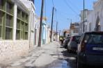 Koskinou (Reni Koskinou) - ostrov Rhodos foto 11