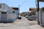 Koskinou (Reni Koskinou) - ostrov Rhodos foto 12