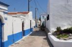 Koskinou (Reni Koskinou) - ostrov Rhodos foto 14
