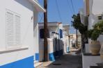 Koskinou (Reni Koskinou) - ostrov Rhodos foto 23