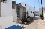Koskinou (Reni Koskinou) - ostrov Rhodos foto 24