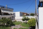 Kremasti - ostrov Rhodos foto 2