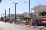 Kremasti - ostrov Rhodos foto 8
