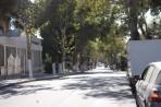 Kremasti - ostrov Rhodos foto 10