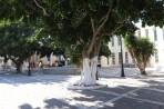 Kremasti - ostrov Rhodos foto 11