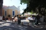 Kremasti - ostrov Rhodos foto 12