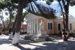 Kremasti - ostrov Rhodos foto 14