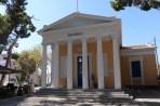 Kremasti - ostrov Rhodos foto 16