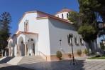 Kremasti - ostrov Rhodos foto 24