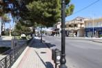 Kremasti - ostrov Rhodos foto 27