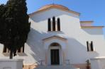 Kremasti - ostrov Rhodos foto 28