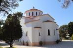 Kremasti - ostrov Rhodos foto 31