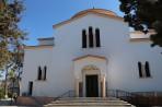 Kremasti - ostrov Rhodos foto 33