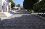 Kremasti - ostrov Rhodos foto 37