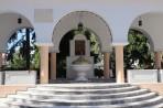 Kremasti - ostrov Rhodos foto 39