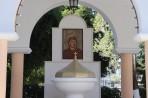 Kremasti - ostrov Rhodos foto 40