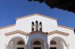 Kremasti - ostrov Rhodos foto 41