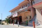 Kritinia - ostrov Rhodos foto 7
