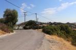 Laerma - ostrov Rhodos foto 1
