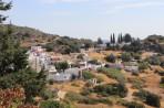 Laerma - ostrov Rhodos foto 3