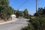 Laerma - ostrov Rhodos foto 4