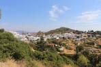 Laerma - ostrov Rhodos foto 5