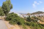 Laerma - ostrov Rhodos foto 6