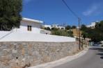 Laerma - ostrov Rhodos foto 7