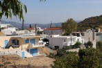 Laerma - ostrov Rhodos foto 8