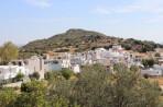 Laerma - ostrov Rhodos foto 9