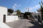 Laerma - ostrov Rhodos foto 10
