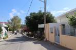 Laerma - ostrov Rhodos foto 11