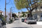 Laerma - ostrov Rhodos foto 12