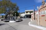 Laerma - ostrov Rhodos foto 13