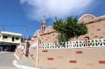 Laerma - ostrov Rhodos foto 14