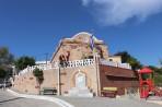 Laerma - ostrov Rhodos foto 17
