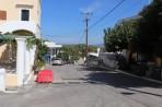 Laerma - ostrov Rhodos foto 20
