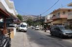 Lardos - ostrov Rhodos foto 6