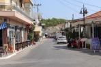 Lardos - ostrov Rhodos foto 11