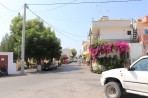Malona - ostrov Rhodos foto 1