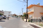 Malona - ostrov Rhodos foto 7