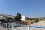 Malona - ostrov Rhodos foto 9