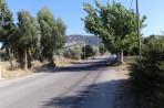 Maritsa - ostrov Rhodos foto 2