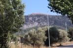 Maritsa - ostrov Rhodos foto 3