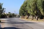 Maritsa - ostrov Rhodos foto 4