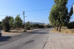 Maritsa - ostrov Rhodos foto 6