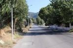 Maritsa - ostrov Rhodos foto 8