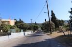 Maritsa - ostrov Rhodos foto 9
