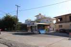 Maritsa - ostrov Rhodos foto 13